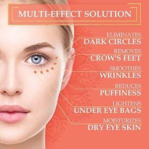 Other - NEW Under Eye Patches for Dark Circles Collagen
